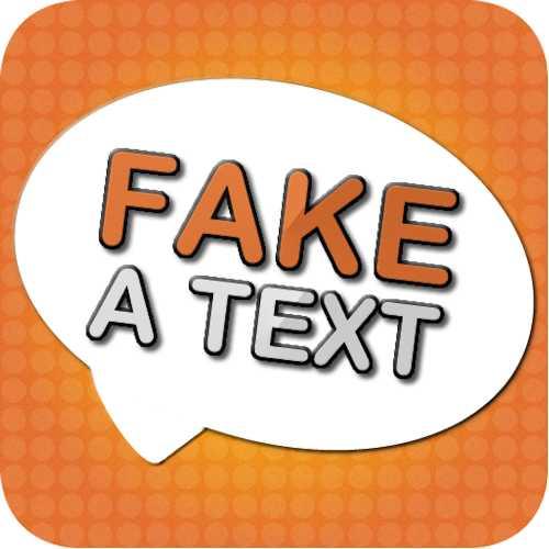 Fake-A-Text