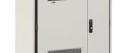 Cyberex PowerBuilt Industrial UPS