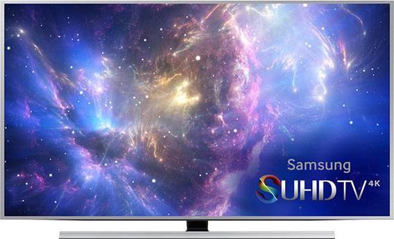 Samsung-UE55JS8500