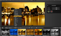 Top Software Programs for Pro Photographers