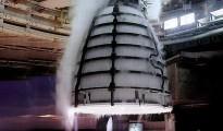 Testing-Engine