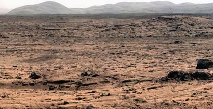 Roadmap-To-Mars