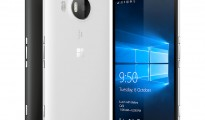 950 XL Lumia
