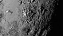 NASA Reveals Mysterious JR1 Object Captured