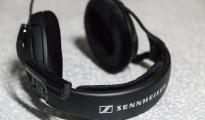 Sennheiser PC360