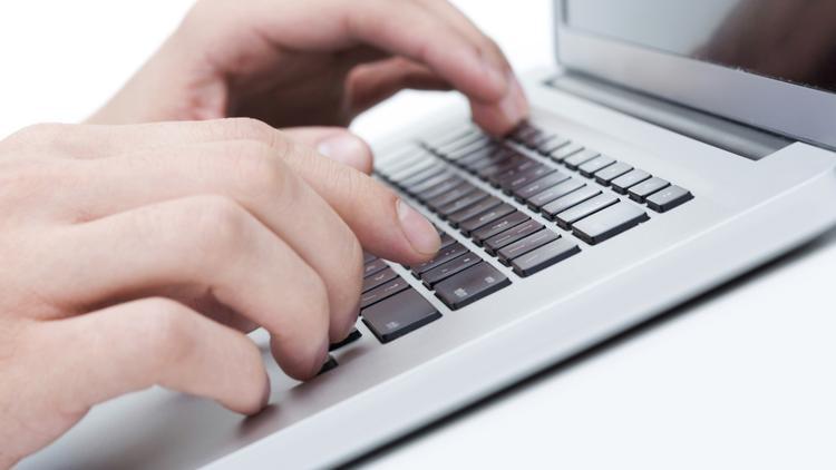 applying-online