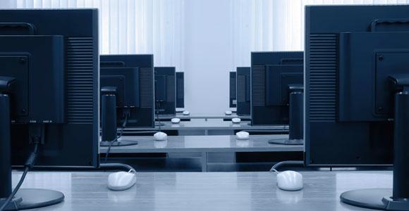 rental computer