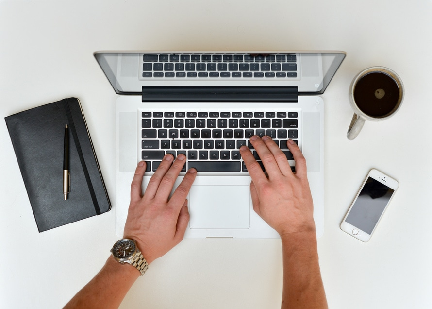 Top Tech to Boost Your Business