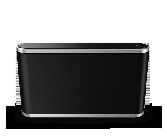Panasonic Multi Room Speakers