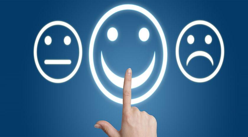 4 Ways to Encourage Honest Customer Feedback