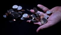 5 Ways Your Company is Wasting Money