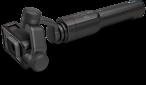 GoPro stabilization-karma-grip