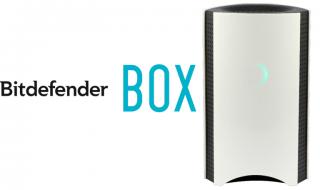 bitdefender-box-2