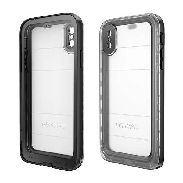 pelican_marine_iphone_x_waterproof_case