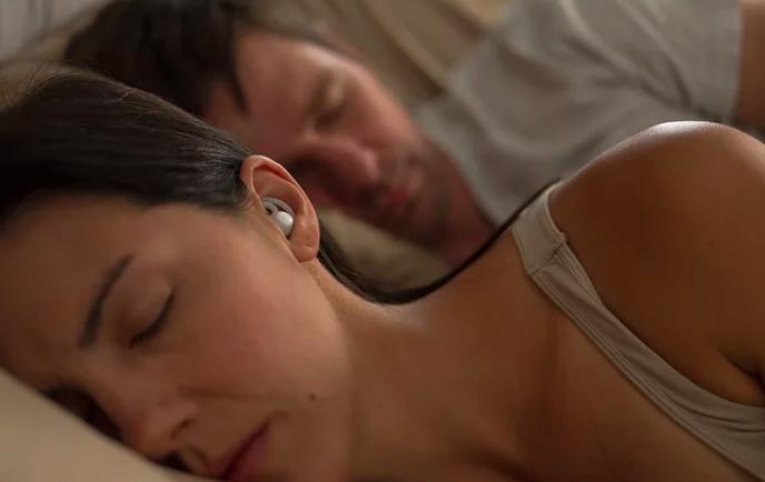 Bose-noise-masking-sleepbuds