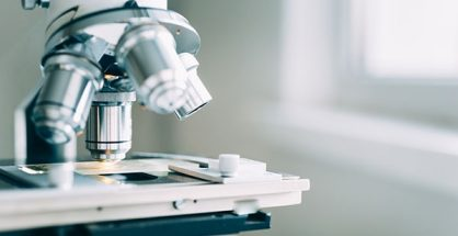 The Various Applications of Microscopes