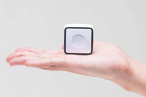 pico_smart_mini_air_quality_monitor
