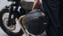 quin_smart_motorcycle_helmet