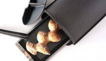 fourneau_cast_iron_bread_oven