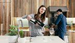 Syphon-Minimalist-Wine-Preserver