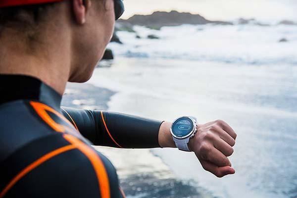 suunto_9_gps_smartwatch