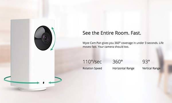 wyze_cam_pan_wifi_indoor_smart_home_camera