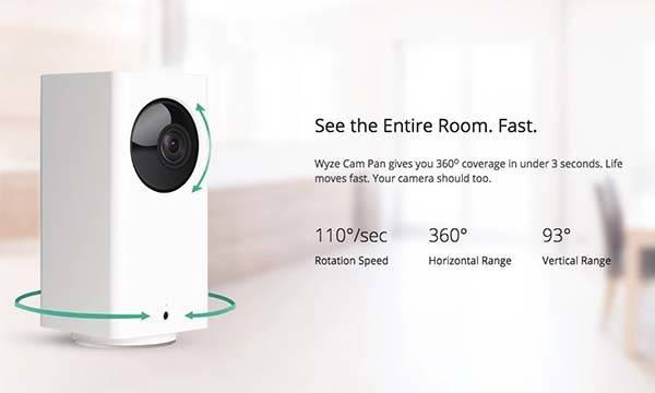 wyze_cam_pan_wifi_indoor_smart_home_camera