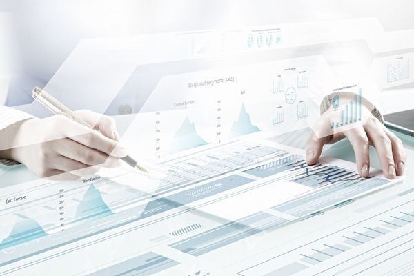 Software For Contract Management