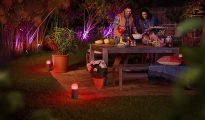 philips_hue_calla_outdoor_smart_pathway_light