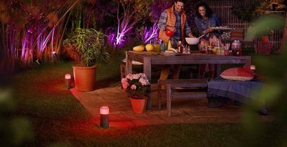 philips_hue_calla_outdoor_smart_pathway_light
