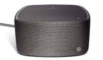 cambridge_audio_yoyo_l_chromecast_bluetooth_speaker