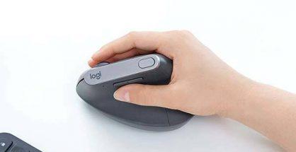 logitech_mx_vertical_ergonomic_wireless_mouse