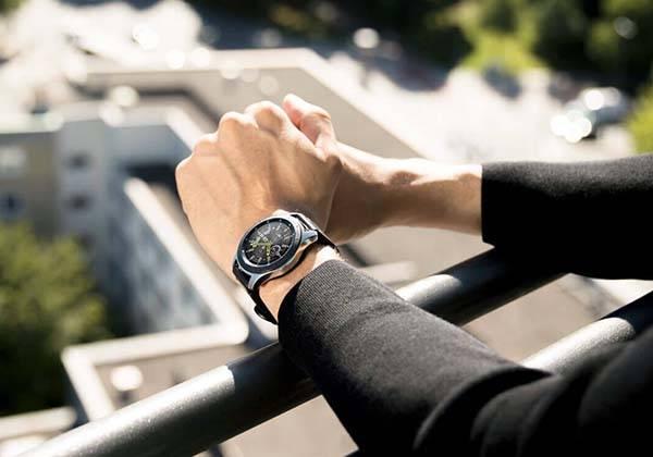 samsung_galaxy_watch