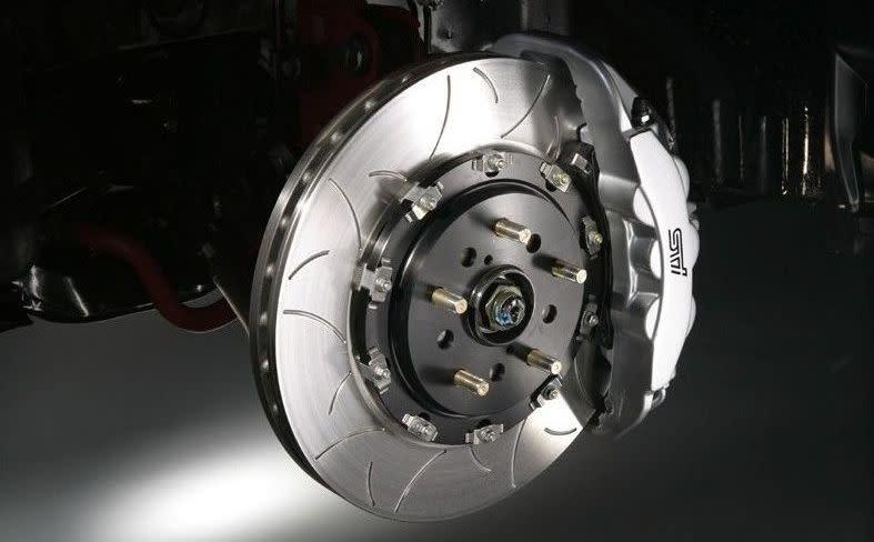 Quality Brake Repair