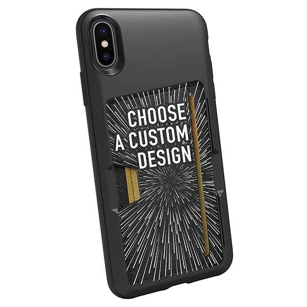 silk_wallet_slayer_vol2_customizable_iphone_xs_max_case