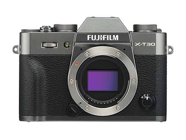 fujifilm_xt30_mirrorless_camera