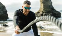 optishokz_revvez_bone_conduction_audio_sunglasses