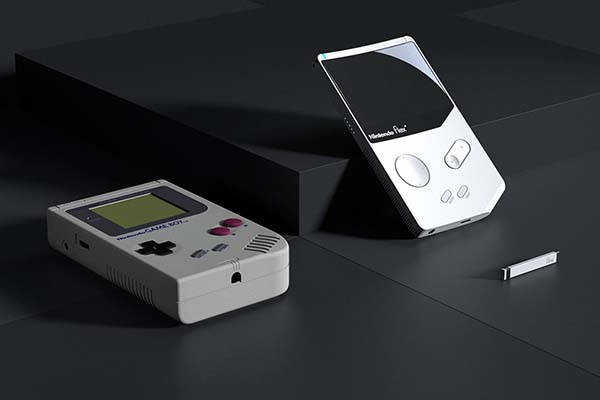 the_concept_nintendo_flex_handheld_game_console