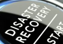 How To Recover From an IT Disaster
