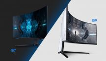 2020-Odyssey-Gaming-Monitors-G9