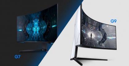 2020-Odyssey-Gaming-Monitors-G9
