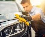 Keep Your Vehicle Looking Like New
