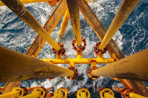 Hiring an Offshore Well Company